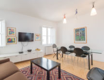 Rome: Historical City Center - Apartment Vicolo dei Soldati
