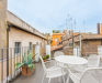 Foto 26 exterior - Apartamento Vicolo dei Soldati, Roma: Centro Histórico