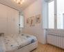 Image 12 - intérieur - Appartement Vicolo dei Soldati, Rome: Centro Storico
