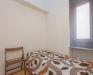 Image 14 - intérieur - Appartement Vicolo dei Soldati, Rome: Centro Storico