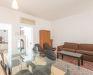 Foto 3 interior - Apartamento Vicolo dei Soldati, Roma: Centro Histórico