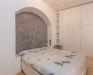 Image 11 - intérieur - Appartement Vicolo dei Soldati, Rome: Centro Storico
