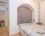 Image 10 - intérieur - Appartement Vicolo dei Soldati, Rome: Centro Storico
