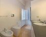 Foto 19 interior - Apartamento Vicolo dei Soldati, Roma: Centro Histórico