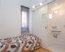 Image 15 - intérieur - Appartement Vicolo dei Soldati, Rome: Centro Storico