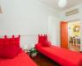 Image 12 extérieur - Appartement Opera Luxury Terrace Apartment, Rome: Centro Storico