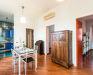 Image 8 extérieur - Appartement Opera Luxury Terrace Apartment, Rome: Centro Storico