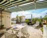Image 24 extérieur - Appartement Opera Luxury Terrace Apartment, Rome: Centro Storico