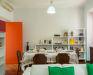 Image 3 extérieur - Appartement Opera Luxury Terrace Apartment, Rome: Centro Storico