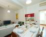 Image 15 extérieur - Appartement Opera Luxury Terrace Apartment, Rome: Centro Storico