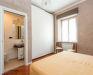 Image 10 extérieur - Appartement Opera Luxury Terrace Apartment, Rome: Centro Storico