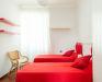 Image 11 extérieur - Appartement Opera Luxury Terrace Apartment, Rome: Centro Storico