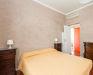 Image 9 extérieur - Appartement Opera Luxury Terrace Apartment, Rome: Centro Storico