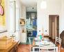 Image 5 extérieur - Appartement Opera Luxury Terrace Apartment, Rome: Centro Storico
