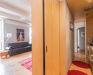 Foto 7 interior - Apartamento Madonna dei Monti, Roma: Centro Histórico
