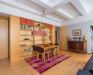 Foto 5 interior - Apartamento Madonna dei Monti, Roma: Centro Histórico