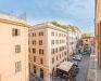 Foto 20 exterior - Apartamento Madonna dei Monti, Roma: Centro Histórico