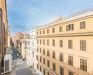 Foto 19 exterior - Apartamento Madonna dei Monti, Roma: Centro Histórico
