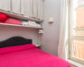 Foto 11 interior - Apartamento Madonna dei Monti, Roma: Centro Histórico