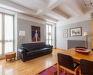 Foto 2 interior - Apartamento Madonna dei Monti, Roma: Centro Histórico