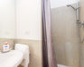 Foto 25 interior - Apartamento Dolce Vita Luxury Terrace, Roma: Centro Histórico