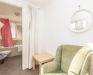 Foto 16 interior - Apartamento Dolce Vita Luxury Terrace, Roma: Centro Histórico