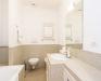 Foto 19 interior - Apartamento Dolce Vita Luxury Terrace, Roma: Centro Histórico