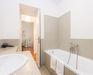 Foto 22 interior - Apartamento Dolce Vita Luxury Terrace, Roma: Centro Histórico