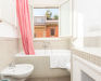 Foto 14 interior - Apartamento Dolce Vita Luxury Terrace, Roma: Centro Histórico