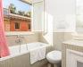 Foto 13 interior - Apartamento Dolce Vita Luxury Terrace, Roma: Centro Histórico
