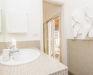 Foto 21 interior - Apartamento Dolce Vita Luxury Terrace, Roma: Centro Histórico