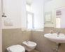 Foto 24 interior - Apartamento Dolce Vita Luxury Terrace, Roma: Centro Histórico