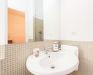 Foto 23 interior - Apartamento Dolce Vita Luxury Terrace, Roma: Centro Histórico