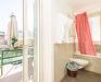 Foto 12 interior - Apartamento Dolce Vita Luxury Terrace, Roma: Centro Histórico
