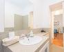 Foto 18 interior - Apartamento Dolce Vita Luxury Terrace, Roma: Centro Histórico