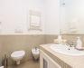 Foto 17 interior - Apartamento Dolce Vita Luxury Terrace, Roma: Centro Histórico