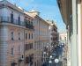 Image 17 extérieur - Appartement Corso Central, Rome: Centro Storico