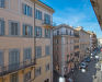 Image 18 extérieur - Appartement Corso Central, Rome: Centro Storico