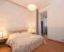 Image 11 - intérieur - Appartement Corso Central, Rome: Centro Storico