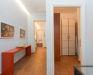 Image 10 - intérieur - Appartement Corso Central, Rome: Centro Storico
