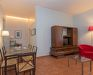 Image 2 - intérieur - Appartement Corso Central, Rome: Centro Storico