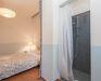 Image 12 - intérieur - Appartement Corso Central, Rome: Centro Storico