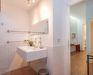Image 16 - intérieur - Appartement Corso Central, Rome: Centro Storico