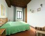Foto 9 interior - Apartamento Falcognana, Roma