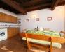 Foto 5 interior - Apartamento Falcognana, Roma