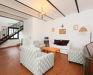 Foto 4 interior - Apartamento Falcognana, Roma