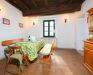 Foto 6 interior - Apartamento Falcognana, Roma