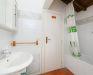Foto 10 interior - Apartamento Falcognana, Roma