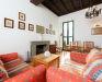 Foto 3 interior - Apartamento Falcognana, Roma