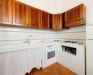 Foto 8 interior - Apartamento Falcognana, Roma
